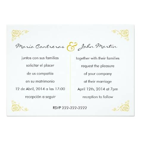 Wedding Announcement App by 188 Best Wedding Invitations Images On
