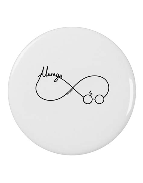 infinity to infinity symbol 1000 ideas about infinity symbol on symbols