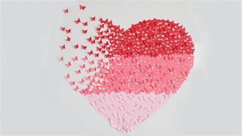 Diy Geschenke Muttertag by Diy Geschenkideen Zum Valentinstag Muttertag Bild