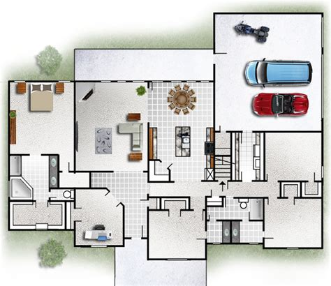 small floor plans for new homes smalygo properties new home plans floor plans home