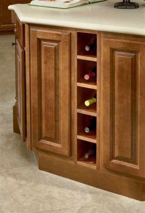wine rack cabinet insert modern kitchen dichotomy wine rack inserts for kitchen cabinets magnumarcade com