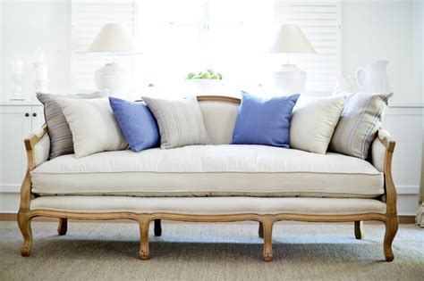 most popular sofa styles an introduction to the 7 most common sofa styles nestopia