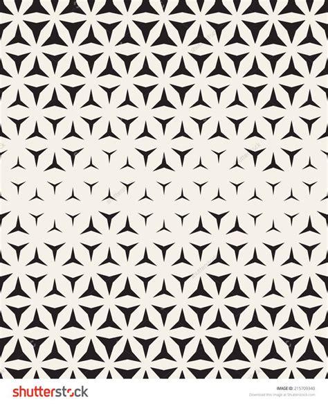 repeating pattern tattoo 107 best tattoo geometric images on pinterest
