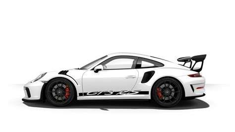 Porsche 911 Gt3 Rs Price by Porsche 911 Gt3 Rs Specifications Prices Photos And