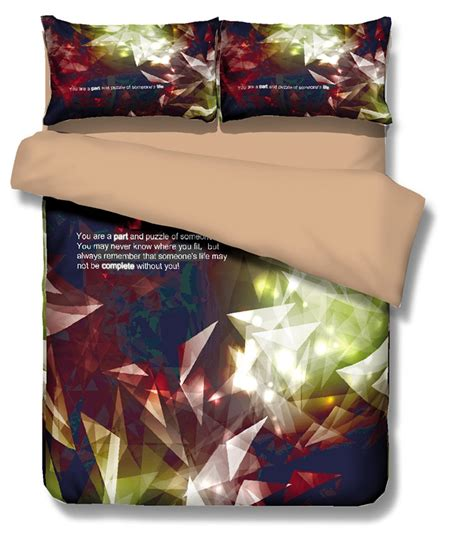 psychedelic bed set popular psychedelic bedding buy cheap psychedelic bedding lots from china psychedelic