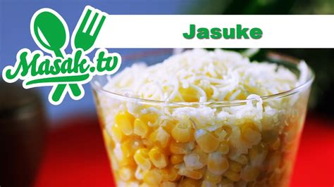 Jasuke Jagung Keju by Jagung Keju A K A Jasuke Jajanan 078