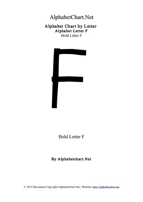 Quotes With Letter Z Alphabet F Quotes Quotesgram
