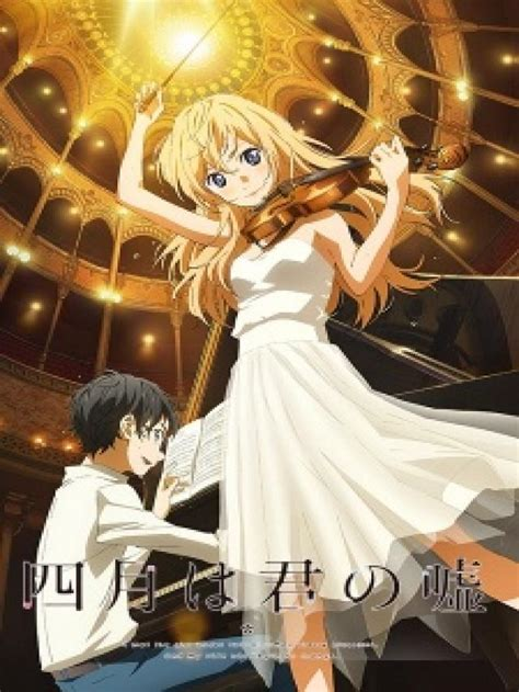 nonton anime fantasy romance school life x everyday life intro