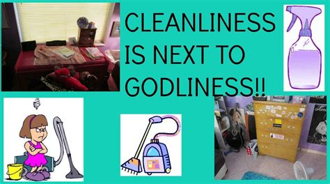 Cleanliness Is Next To Godliness Essay by Cleanliness Driverlayer Search Engine