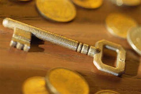 Kunci Kunci Rizki allahhu akbar inilah 15 kunci rezeki dari allah untuk