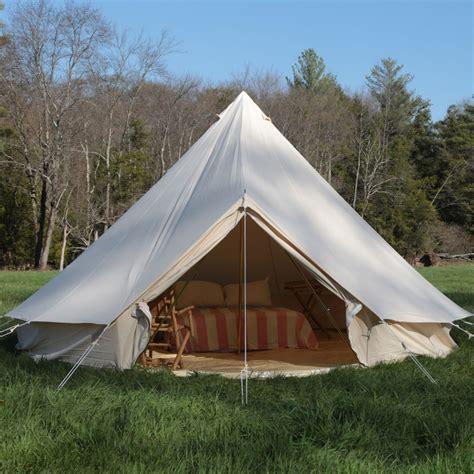 tent awnings tree line vip tent vertex festival