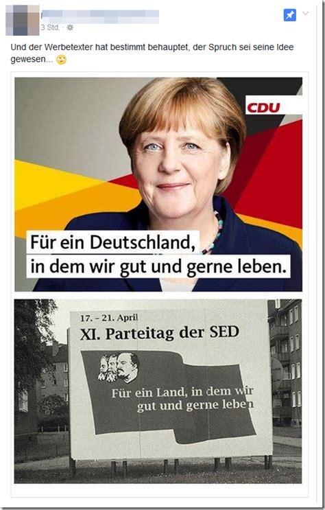 Plakat Xi Parteitag Der Sed xi parteitag der sed f 252 r ein deutschland in dem wir
