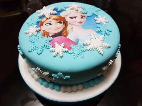 cupcakes de bautismo en pinterets decoraci 243 n de cupcakes para bautizo torta de la frezen tortas y cupcakes frozen s 50 s 50 00 en mercado libre
