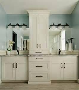 ideas for bathroom cabinets best 25 bathroom cabinets ideas on pinterest