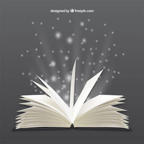 libro vera fotografia reportage immagini libro abierto fotos y vectores gratis