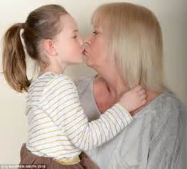when should parents stop kissing their child the lips daily mail and comforting her son bedroom stock photos freeimages