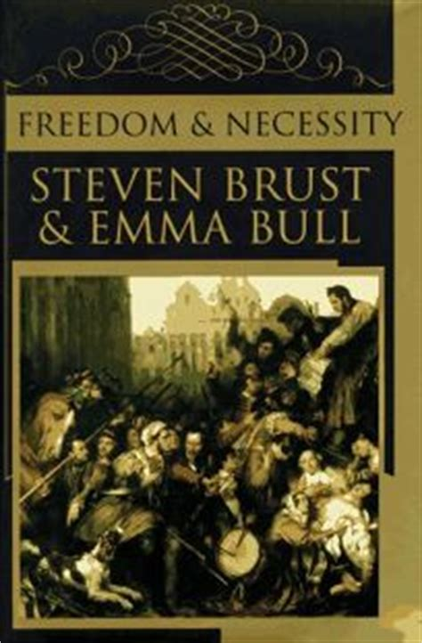 the skill of our a novel the incrementalists books fiction book review freedom and necessity by steven brust
