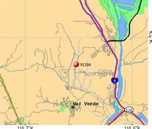 castaic california map 91384 zip code castaic california profile homes