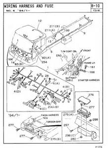npr headlight wiring diagram npr get free image about wiring diagram
