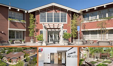 Castro Parking Garage by For Sale Mountain View Multi Tenant Office