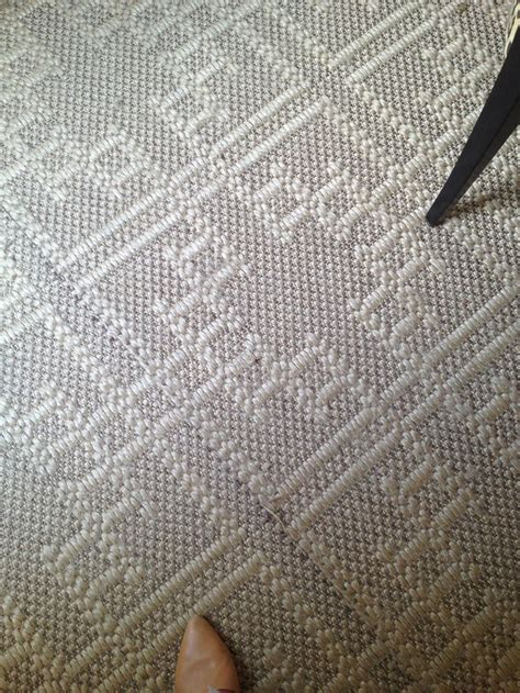 stark rug 17 best images about carpet rugs on runners wool and david hicks