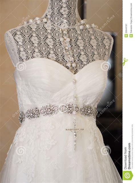 wedding dress royalty  stock photography image