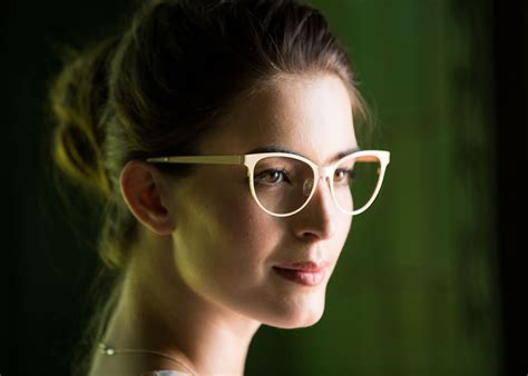 metal glasses frames finding the pair thelook