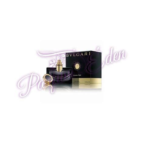 Noir Blvgari Parfum bvlgari noir parf 252 m n蜻knek 50 ml
