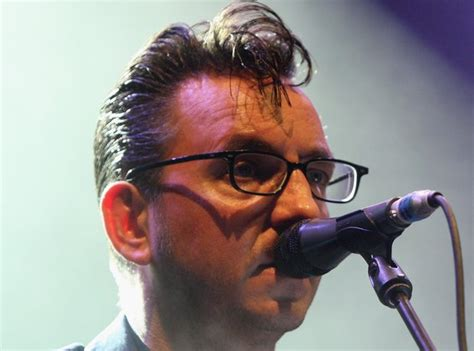 richard hawley album richard hawley are these the greatest singer songwriters radio x