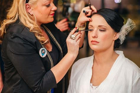 Wedding Hair And Makeup Milwaukee by Holy You Re Getting Married 18 Things To Do Now