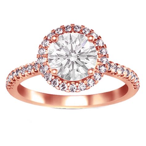 gold engagement rings layaway andino jewellery