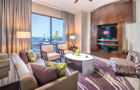 3 bedroom suite las vegas wyndham desert blue onetwo or club wyndham wyndham desert blue