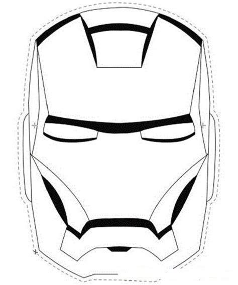 imagenes de superheroes faciles para dibujar m 225 scaras de superh 233 roes para descargar y pintar colorear