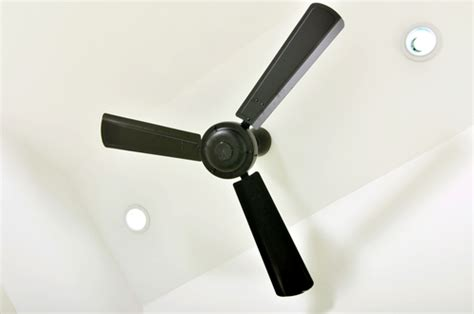 ceiling fans heating efficiency how ceiling fans boost air conditioner efficiency