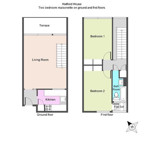 maisonette floor plans 100 maisonette floor plans ariel newport np20