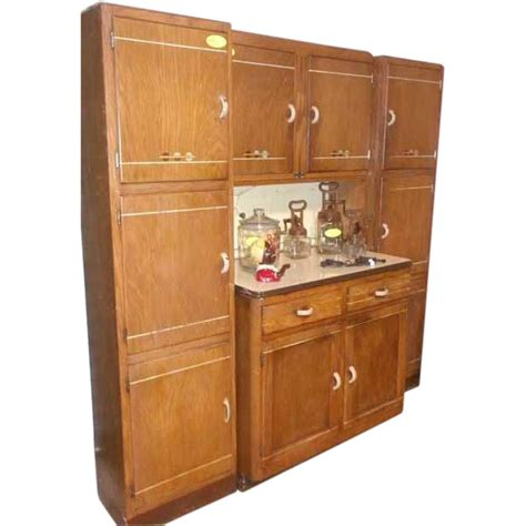 sellers kitchen cabinet rk327 3l jpg 33