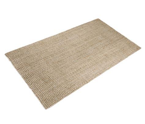 alfombra yute barata alfombras de fibras naturales baratas materiales de