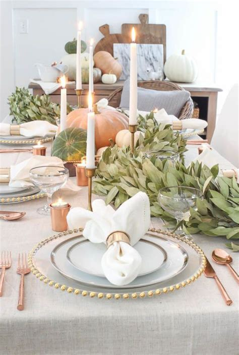 tablescape definition 25 great ideas about thanksgiving tablescapes on