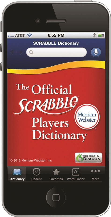 webster s dictionary scrabble fans to choose newest playable scrabble word the book
