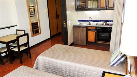 apartamentos paraiso albufeira galeria hotel apartamento paraiso de albufeira fotos