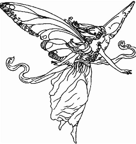 forest elf coloring pages amazing coloring pages for your kids