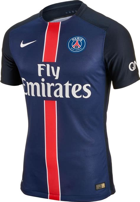 world best soccer jersey iages 84 best images about futbol forma on pinterest san jose