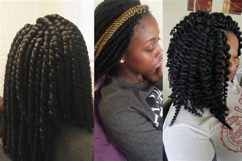 places in chicago that do crochet braids stylist in chicago crochet braids hairstylegalleries com