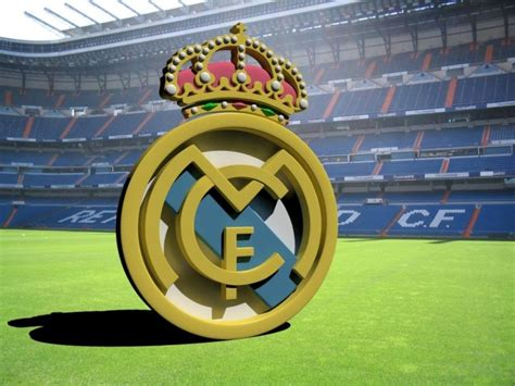 fotos real madrid logo welcome to my blog d