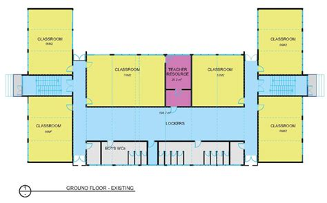 design standards for children s environments pdf reference designs standard classroom block upgrade