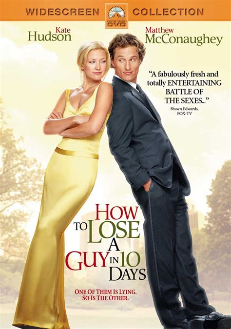 how to lose a guy in 10 days bathroom jackass critics how to lose a guy in 10 days
