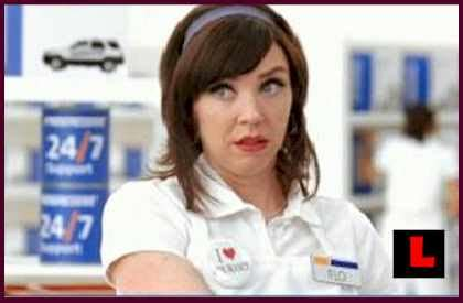 commercial actress salary lalate news america s fastest growing celebrity news