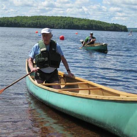 canoes nova scotia awards canoe kayak nova scotia