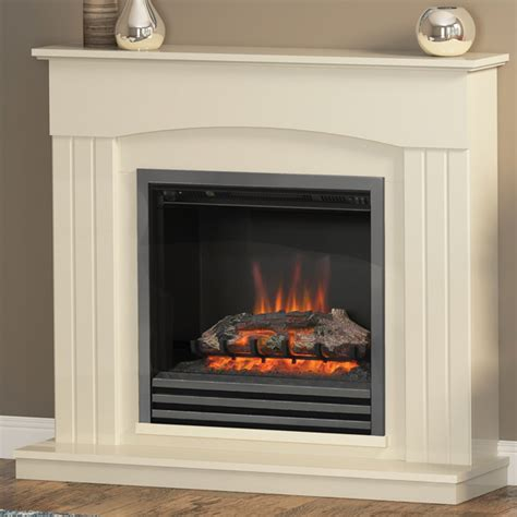 Effect Fireplace Surrounds by 100 18 Effect Fireplace Surrounds Modern
