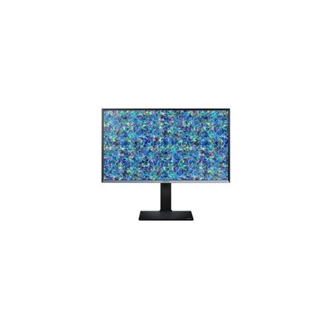Monitor Samsung Uhd samsung monitor 31 5 quot 4k uhd lu32d97kqsr en monitors photopoint